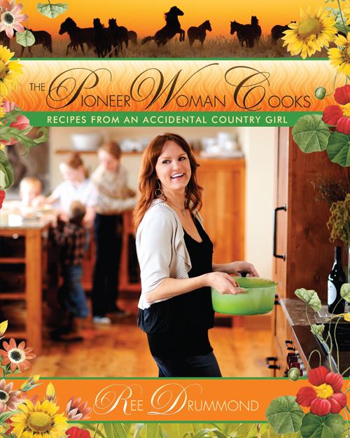 Pioneer Woman Carrot Cake Recipes