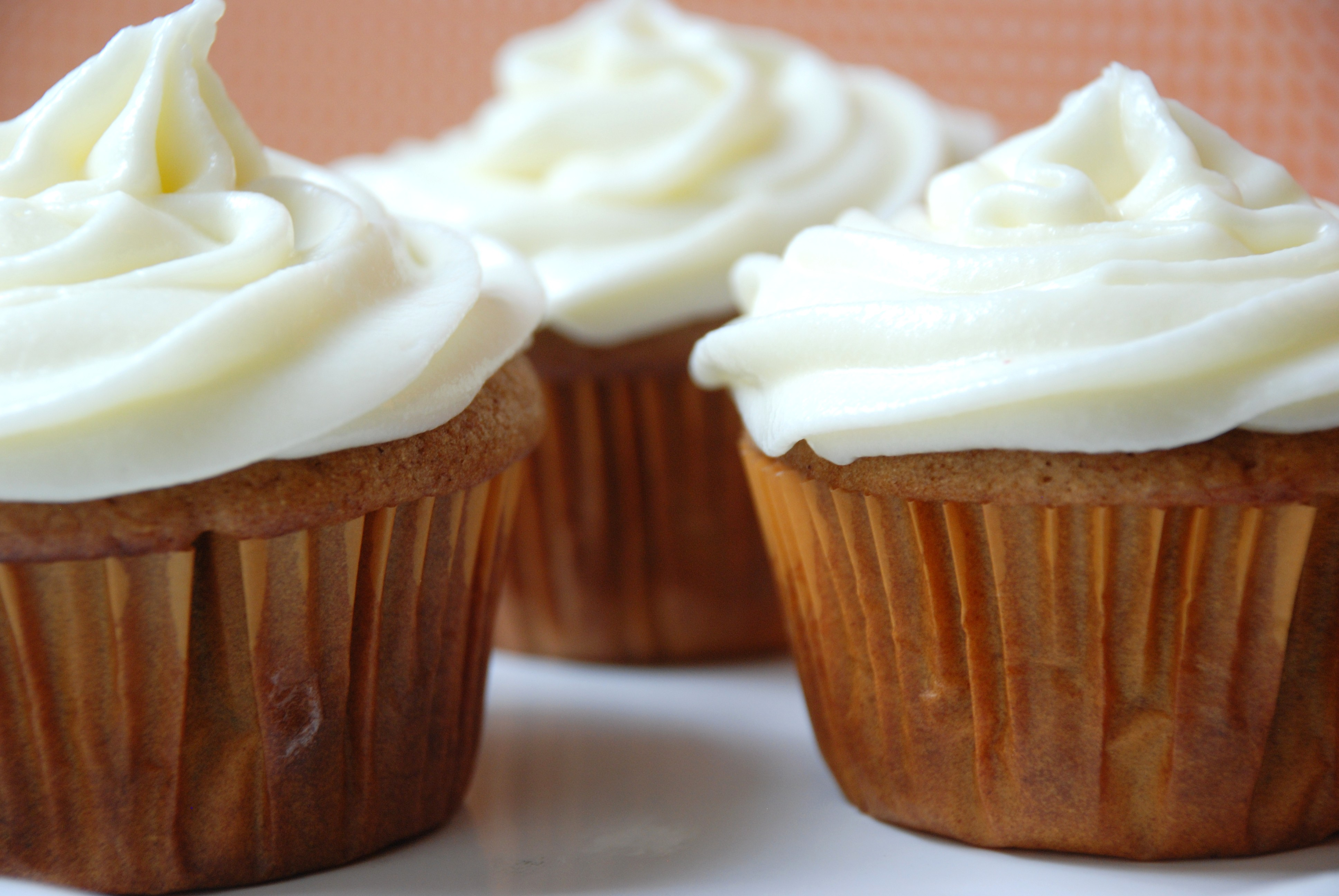 apple spice cupcake recipe apple spice cupcakes with spiced apple ...